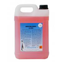 Средство моющее с полирующим эффектом 5кг Ecochem
