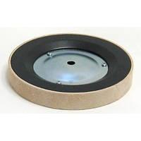 Кожаный круг для доводки ножей, ножниц и других инструментов.Tormek (Швеция)