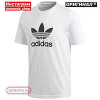 Футболка Adidas TREFOIL TEE