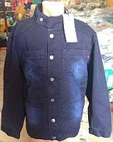 Мужской пиджак осень Recipient