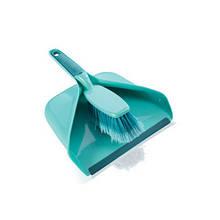 Набор для уборки: щетка + совок LEIFHEIT 41410