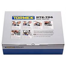 Комплект власників для заточування ручного інструменту.Tormek (Швеція)