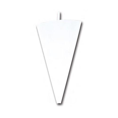 Многоразовый кондитерский нейлоновый мешок для крема (50 см)  Fischer-Bargoin (Франция)