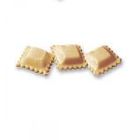Набор для приготовления классических равиоли (24 шт). Imperia, Италия, фото 2