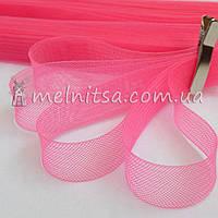 Регилин (кринолин), 15 мм, розовый