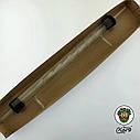 Дистиллятор стеклянный колпачковый Стеклоприбор, фото 3