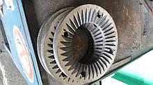 Жорна (робочий інструмент), нові до кормоагрегатам Мрія АКГСМ