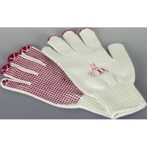 Защитная перчатка (Германия) 455