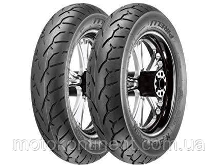 Моторезина 170/80-15 PIRELLI NIGHT DRAGON GT 170/80-15 (77H) TL задняя, фото 2