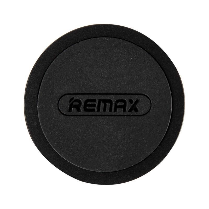 Держатель  Remax оригинал RM-C30 Black