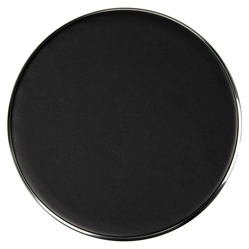 Беспроводное ЗУ Remax RP-W10 Black