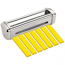 Сменная насадка для лапшерезки, толщиной теста 4,0 мм.