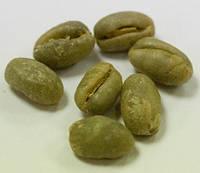 Кофе зеленый в зернах Колумбия Пиберри (ОРИГИНАЛ), арабика Gardman (Гардман), фото 1