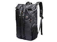 Городской рюкзак-мешок-антивор Tangcool