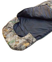 Зимний спальный мешок-одеяло Sky Fish Дубок