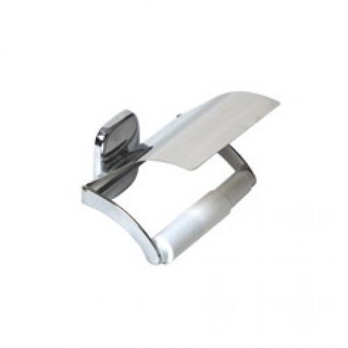 Держатель бумаги туалетной стандарт GATTO