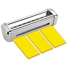 Сменная насадка для лапшерезки с толщиной теста на выходе 12 мм.Imperia, Италия