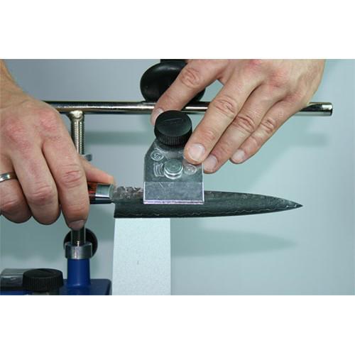 Держатель насадка для заточки ножей. Tormek (Швеция)