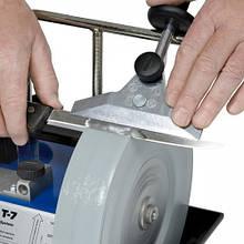 Насадка - тримач для заточування довгих ножів Tormek (Швеція)