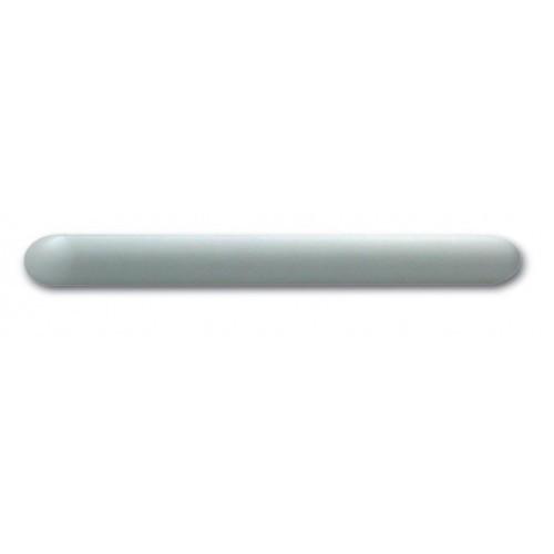 Скалка полиэтиленовая для теста (50 см) Fischer-Bargoin (Франция)