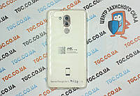 Чехол SMTT для Xiaomi Mi 5X / A1 - прозорий