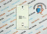 Чехол SMTT для Xiaomi Redmi 3S / 3X / 3 Pro - прозорий
