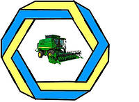 Ремни для сельхозтехники