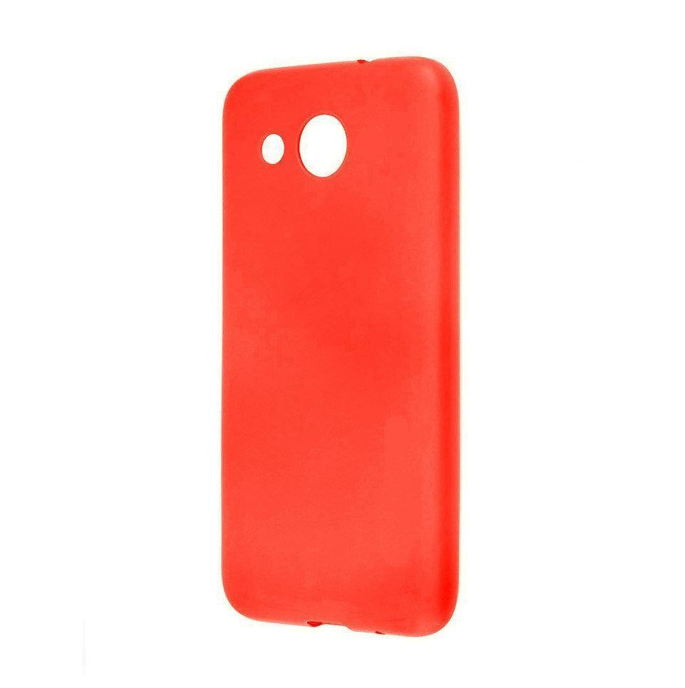 Чехол SMTT для Huawei Y3 II - червоний