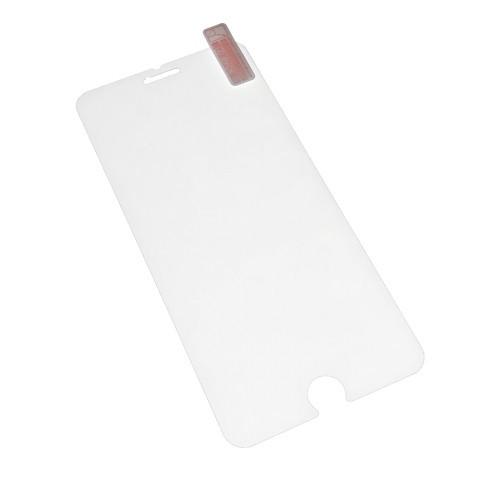 Защитное стекло 9H, 2,5D, 0,28mm для iPhone 6+ / 7+ / 8+