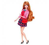 Кукла Барби  платье серии  Дом Мечты  Мидж  Barbie Life in the Dreamhouse Midge
