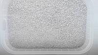 Песок кварцевый фракция 0,4-0,8