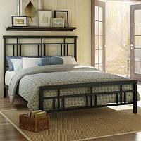 Кровать в стиле LOFT (NS-970003241)