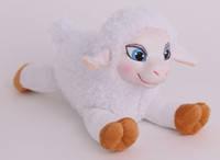 Мягкая игрушка Овца Соня