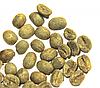 Кофе зеленый в зернах Бразилия Без кофеина (ОРИГИНАЛ), арабика Gardman (Гардман) 1кг