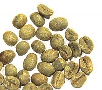 Кофе зеленый в зернах Бразилия Без кофеина (ОРИГИНАЛ), арабика Gardman (Гардман) 1кг, фото 1