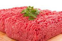 Смесь пряностей для фаршей (мясных,свиных,колбасных) весовая 30 г