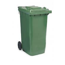 Контейнер для сміття 240л  (Італія)