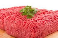 Смесь пряностей для фаршей (мясных,свиных,колбасных) весовая 50 г