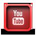 Видеоканал Sat-ELLITE на YouTube