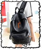 Стильный рюкзак. Доступная цена. Хорошее качество. Интернет магазин. Купить рюкзак.  Код: КСМ103