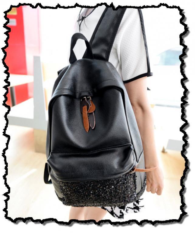 7cfa940c57c2 Стильный рюкзак. Доступная цена. Хорошее качество. Интернет магазин. Купить  рюкзак. Код