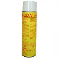 Аэрозоль FLUXA HS-O