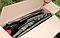 Надувная гребная полтораместная лодка из Пвх Л210С, фото 7
