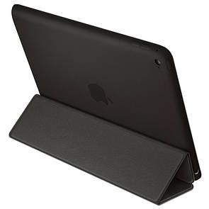 "Чехол-книжка кожа Smart Cover для Apple iPad 7,9"" mini 4 (black)"
