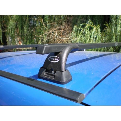 Багажник Desna-Auto Citroen Jumpy, Nemо Ш-1