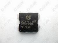 Микросхема BOSCH 30344 VAG ECU DRIVER