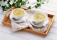 Смесь пряностей для сырных супов 50 г
