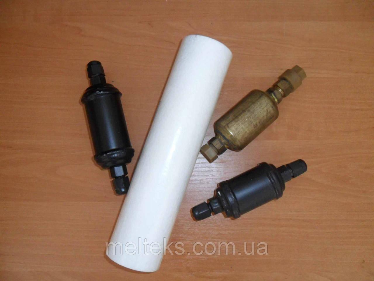 Фильтры для автоматов газводы
