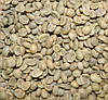 Кофе зеленый в зернах Гватемала SHB Антигуа (ОРИГИНАЛ), арабика Gardman (Гардман)