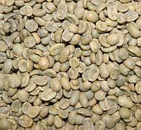 Кофе зеленый в зернах Гватемала SHB Антигуа (ОРИГИНАЛ), арабика Gardman (Гардман), фото 1